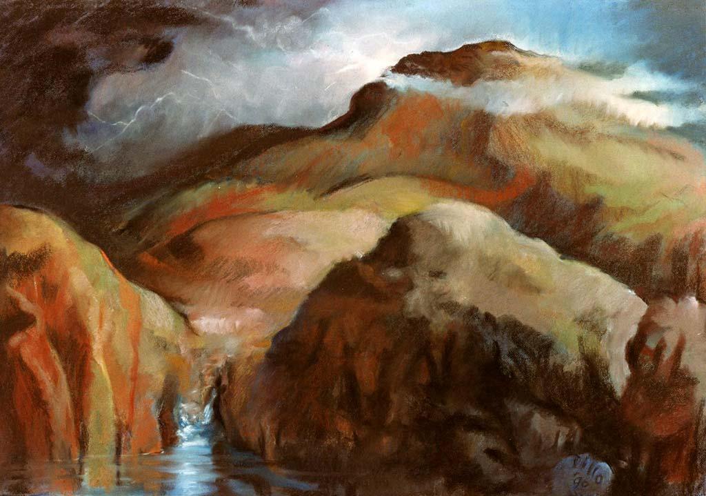 landschap-miekedillo-02